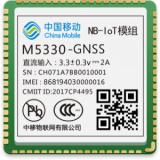 M5330-GNSS