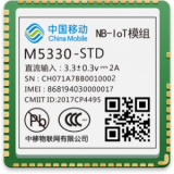 M5330-STD