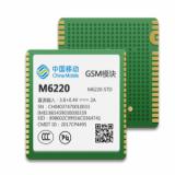 M6220-STD