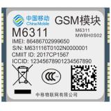 M6311(GSM,2016)