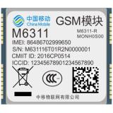 M6311-R(GSM,2017)