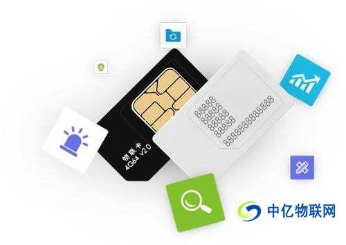 http://www.reviewcode.cn/bianchengyuyan/58827.html